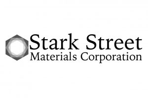 Stark Street Materials logo