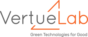 VertueLab Logo